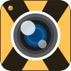 XDV - iPhoneアプリ
