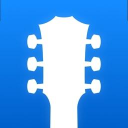 GtrLib - Guitar Chords