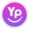 Yupoints
