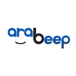Arabeep - تملك سيارة من هاتفك