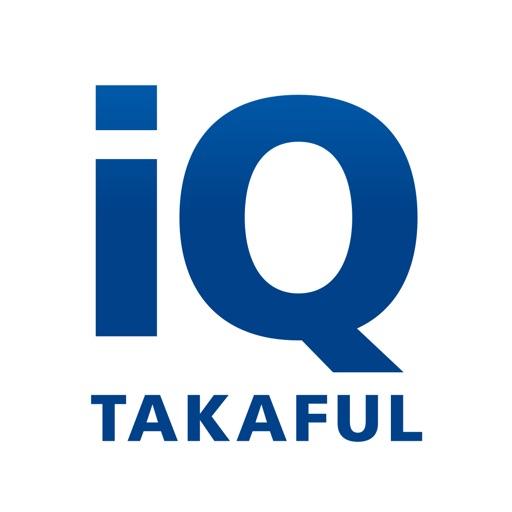 Iquote Takaful By Zurich Takaful Malaysia Berhad