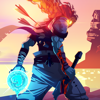 Dead Cells - Playdigious