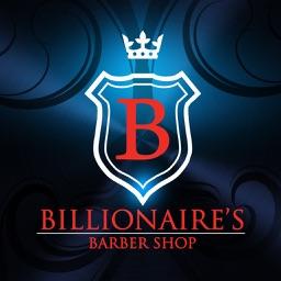 Billionaire's Barbershop