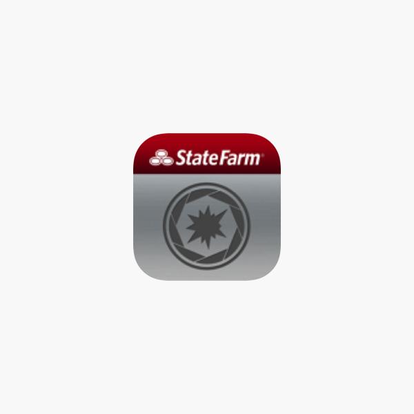 State Farm Pocket Estimate On The App Store