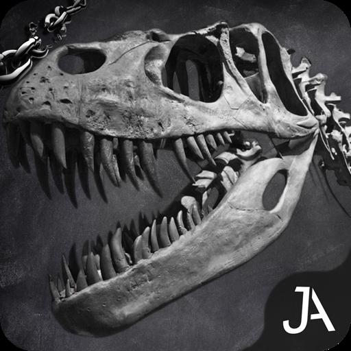 Dinosaur Assassin Online Evo-U