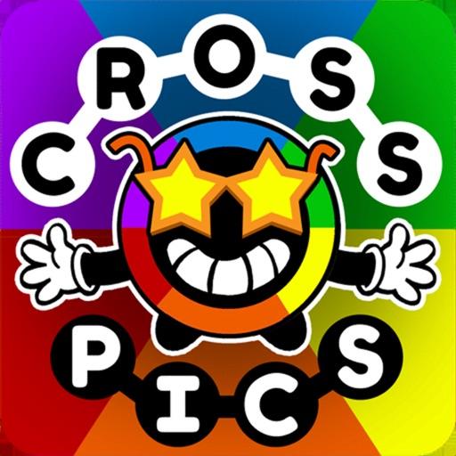 CrossPics