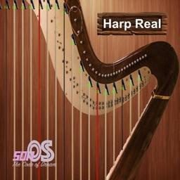 Harp Real