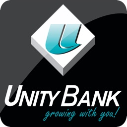 UNITY BANK MOBILE BANKING