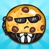 Cookies Inc. - Idle Tycoon