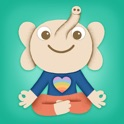 Feelu –Help Kids Mental Strong
