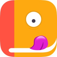 Codes for StorySnacker: 1-Minute Stories Hack
