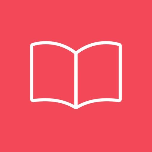 全本小说-小说阅读