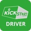 KickStart Driver