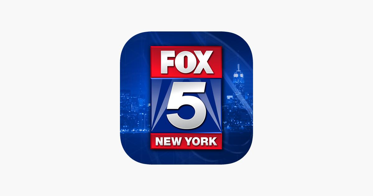 Fox5NY on the App Store