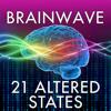 Brain Wave - Altered States ™ - Banzai Labs