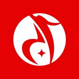 当阳农村商业银行