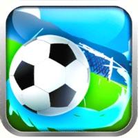 Codes for Flick Soccer 3D Hack