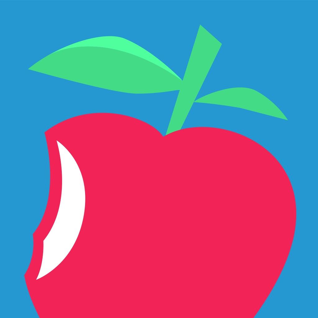 蘋果動新聞