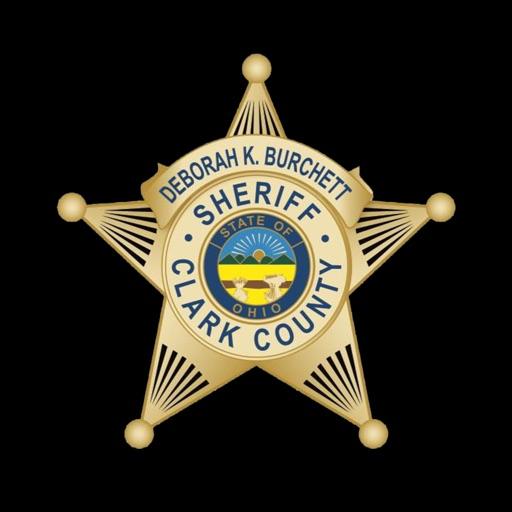 Clark County Sheriff's Office