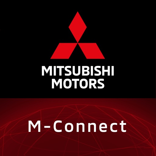 M-Connect (TH)