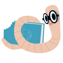 Book Wormy