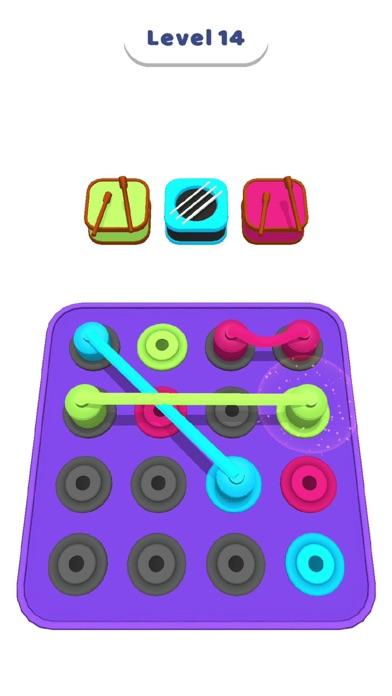 Color Plug screenshot 3