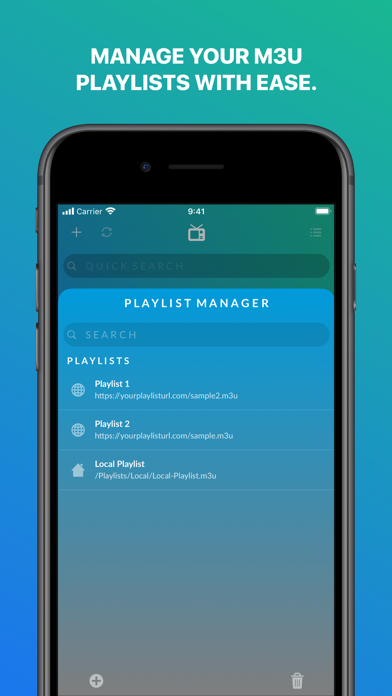✅[2020] StrymTV APK Download for PC / Android [Updated]