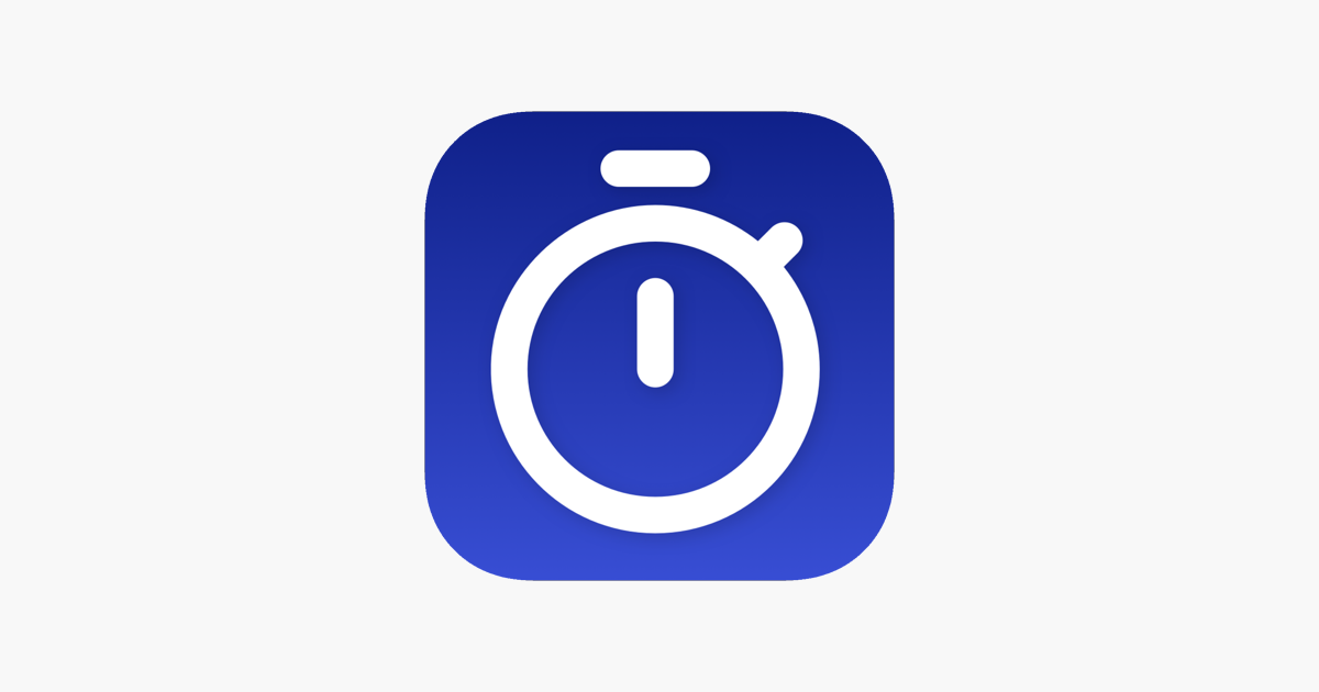 tabata timer interval timer on the app store