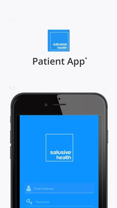 点击获取Salusive Health