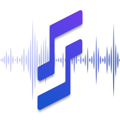 Music Apps ►