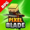 ピクセルブレードアリーナ - 新作のゲーム iPad