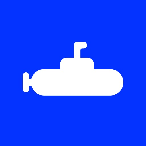Baixar Submarino para iOS