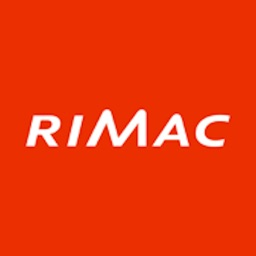 RIMAC App