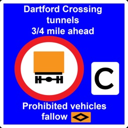 ADR Dartford