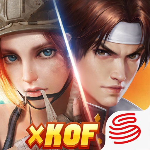 Rules of Survival iOS Hack Android Mod