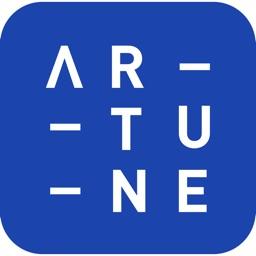 Artune