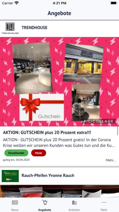 messages.download Wetzlar kauft lokal software