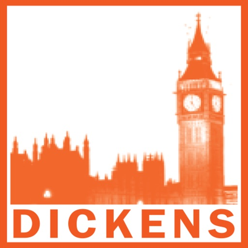 Dickens AR