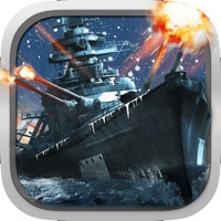 Codes for War of Warship:Pacific War Hack