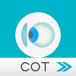 COT Test Prep