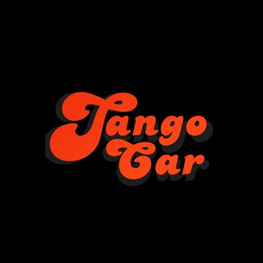 Tango Car