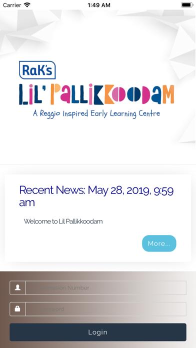 点击获取Lil Pallikkoodam