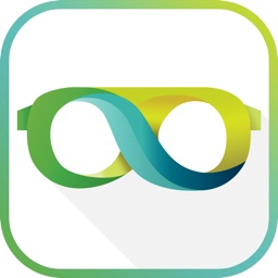 Lenskart: Eyewear Shopping App