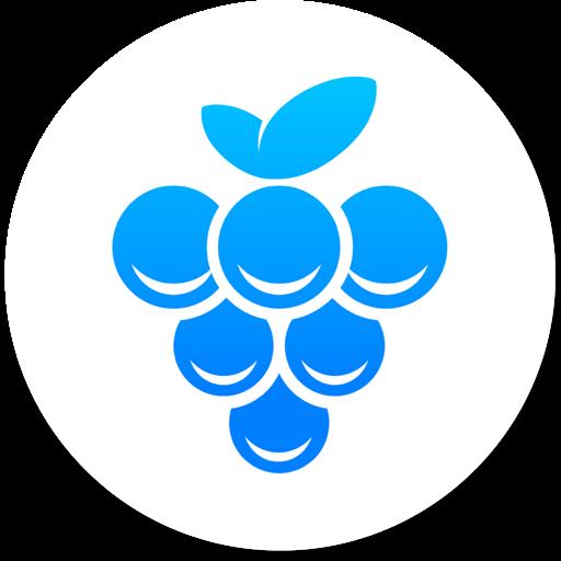 Grape - Team Communication
