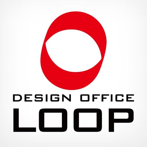 奈良のWEB制作会社るーぷ(LOOP)