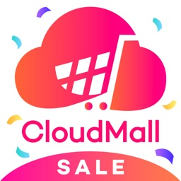 CloudMall