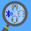 Find My Headphones & Earbuds - Bickster LLC