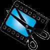 iLove Video Cut - Ping Lv Cover Art