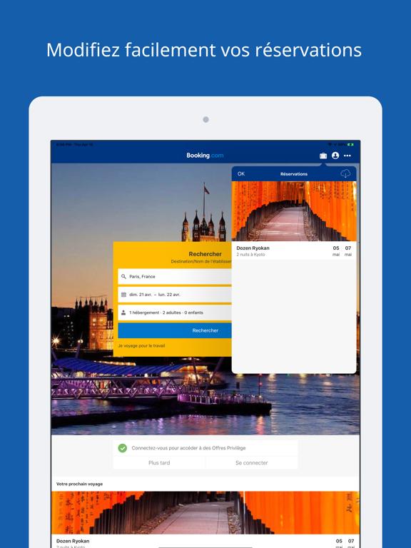 576x768bb - Booking.com – Offres de Voyage