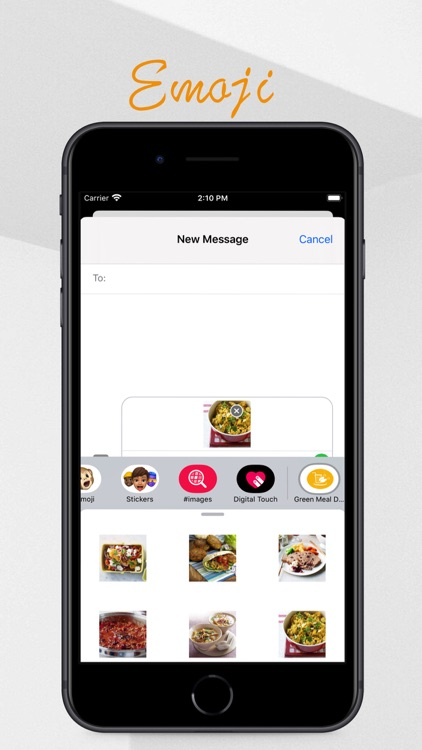 Quickly Food Delivery Tools screenshot-4